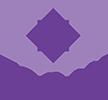 Tomak Logo